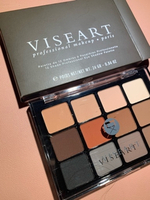 Used New & original viseart neutral palette in Dubai, UAE
