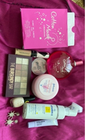 Used Beauty care 2 lots special deal in Dubai, UAE