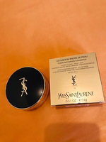 Used YSL liquid foundation compact, code 70 in Dubai, UAE
