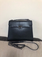 Used Charles And Keith Preloved bag in Dubai, UAE