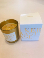 Used Candle from Kerastase, original not used in Dubai, UAE