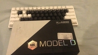 Used Ducky and model d in Dubai, UAE