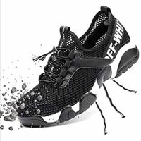 Used Breathable safety sports shoes size 36 in Dubai, UAE