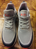 Used Sports shoes for men in different colors in Dubai, UAE