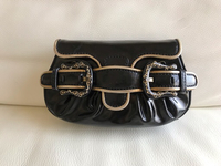 Used Authentic Fendi hand bag in Dubai, UAE