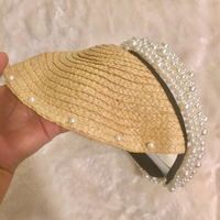 Used Women's sun hat in Dubai, UAE