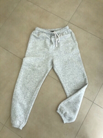 Used Grey sweatpants Prettylittlething  in Dubai, UAE