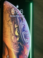 Used iphone Xs in Dubai, UAE