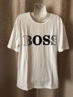 Used T-shirt size XXL in Dubai, UAE