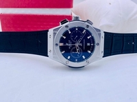 Used Hublot watches  in Dubai, UAE