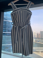 Used 2 Dresses and the 3 skirts in Dubai, UAE