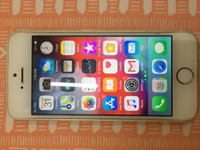 Used iPhone 5s 16gb (sim lock) in Dubai, UAE