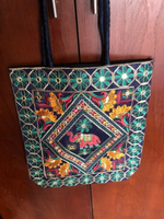 Used Handbag. New.  in Dubai, UAE