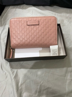 Used GUCCI WALLET VERY GOOD CONDITION in Dubai, UAE