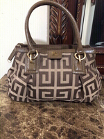 Used  2 Givenchy Authentic Bag preloved  in Dubai, UAE