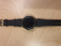 Used Samsung galaxy watch in Dubai, UAE