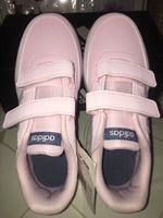 Used Adidas for Girls 7-8yrs old Brand New  in Dubai, UAE