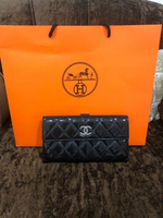 Used Authentic Chanel Wallet in Dubai, UAE