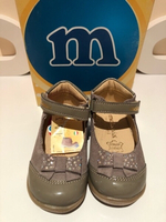 Used Baby girl shoes 21 clearance sale💥 in Dubai, UAE