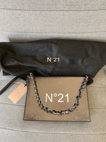 Used Authentic no21 New with dust bag  in Dubai, UAE