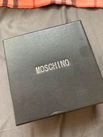 Used Moschino Belt in Dubai, UAE