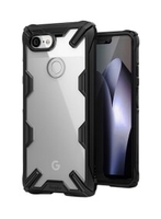Used Protective Case For Google Pixel 3xl  in Dubai, UAE