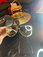 Used Dior in Dubai, UAE