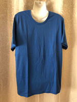 Used T-Shirt ALTERNATIVE size L in Dubai, UAE