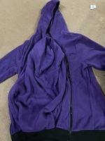Used Women's maternity kangaroo hoodie  in Dubai, UAE