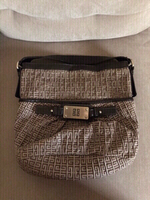 Used Givenchy preoved Authentic bag in Dubai, UAE