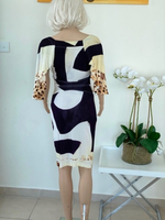 Used Roberto Cavalli dress S in Dubai, UAE