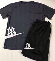 Used Tracksuit size 4xl(fits xl better) in Dubai, UAE