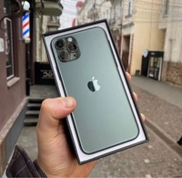 Used iPhone 11 Pro Max  in Dubai, UAE