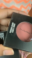 Used mac peachtwis in Dubai, UAE