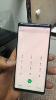 Used Mobile note9 128gb 6gbram in Dubai, UAE