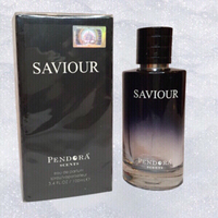 Used عطر SAVIOUR in Dubai, UAE