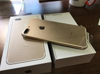 Used Brand New Unlocked Apple iPhone 6s Plus And iPhone 7 in Dubai, UAE