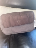 Used Bugaboo bee strorage bag in Dubai, UAE