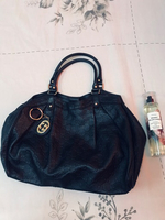 Used Gucci Bag with Code in Dubai, UAE