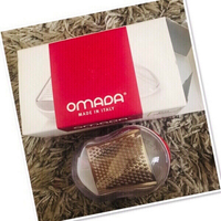Used Omada Cheese Grater/ made in Italy ♥️ in Dubai, UAE