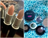 Used Original MAC Lipstick and makeup   in Dubai, UAE