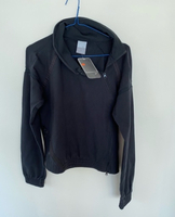 Used NIKE women's zip T-shirt M NEW in Dubai, UAE