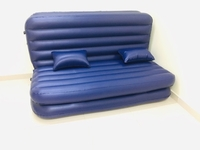 Used Air bed in Dubai, UAE