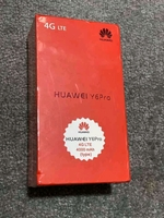 Used Huawei y6 Pro available in Dubai, UAE