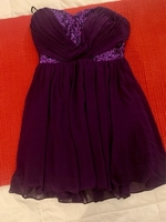 Used New Look Party Dress  in Dubai, UAE