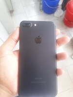Used iPhone 7 Plus 256 GB only 950 dhs in Dubai, UAE