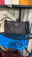 Used Sling Coach Authentic Preloved in Dubai, UAE