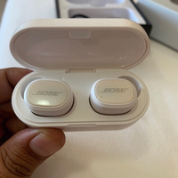 Used Bose Soundsport Free TWS6 in Dubai, UAE