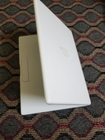 Used apple macbook in Dubai, UAE