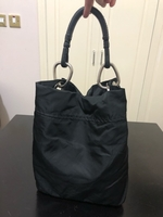 Used Prada hobo bag in Dubai, UAE